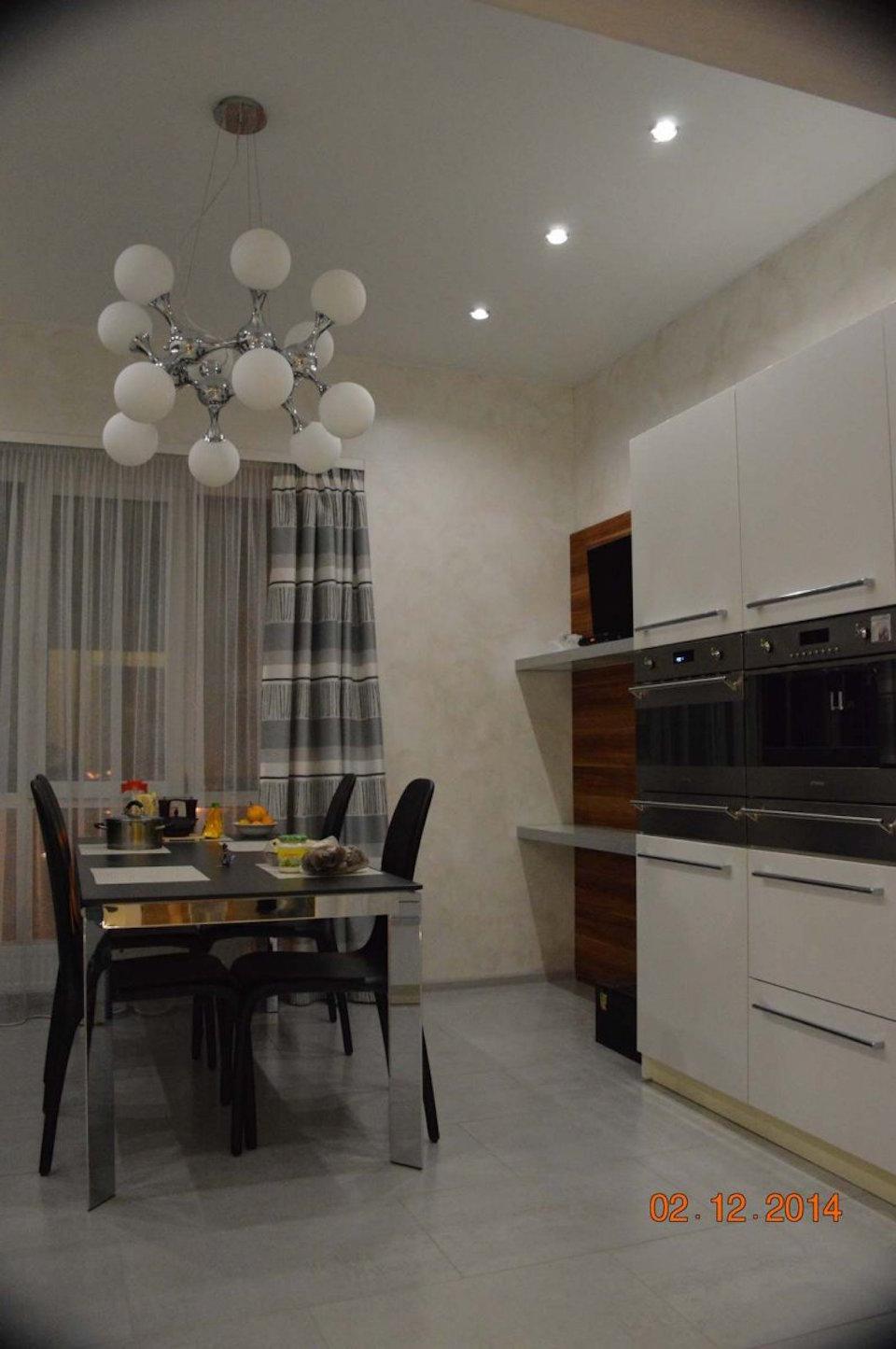 Квартира в Рябеево Рис. 2
