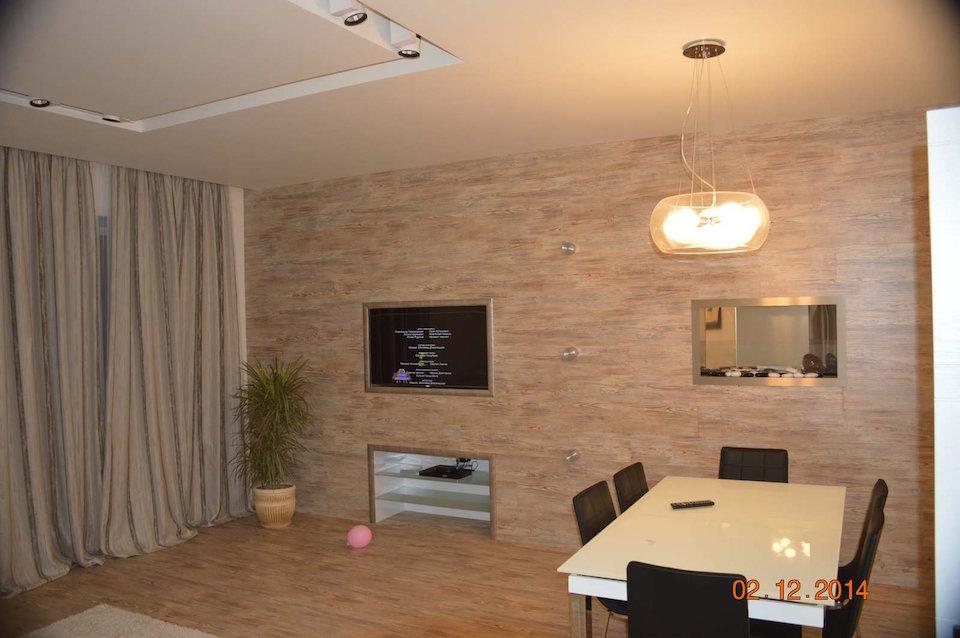 Квартира в Рябеево Рис. 10