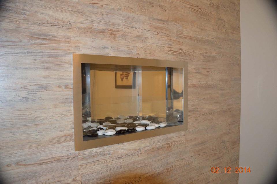 Квартира в Рябеево Рис. 11