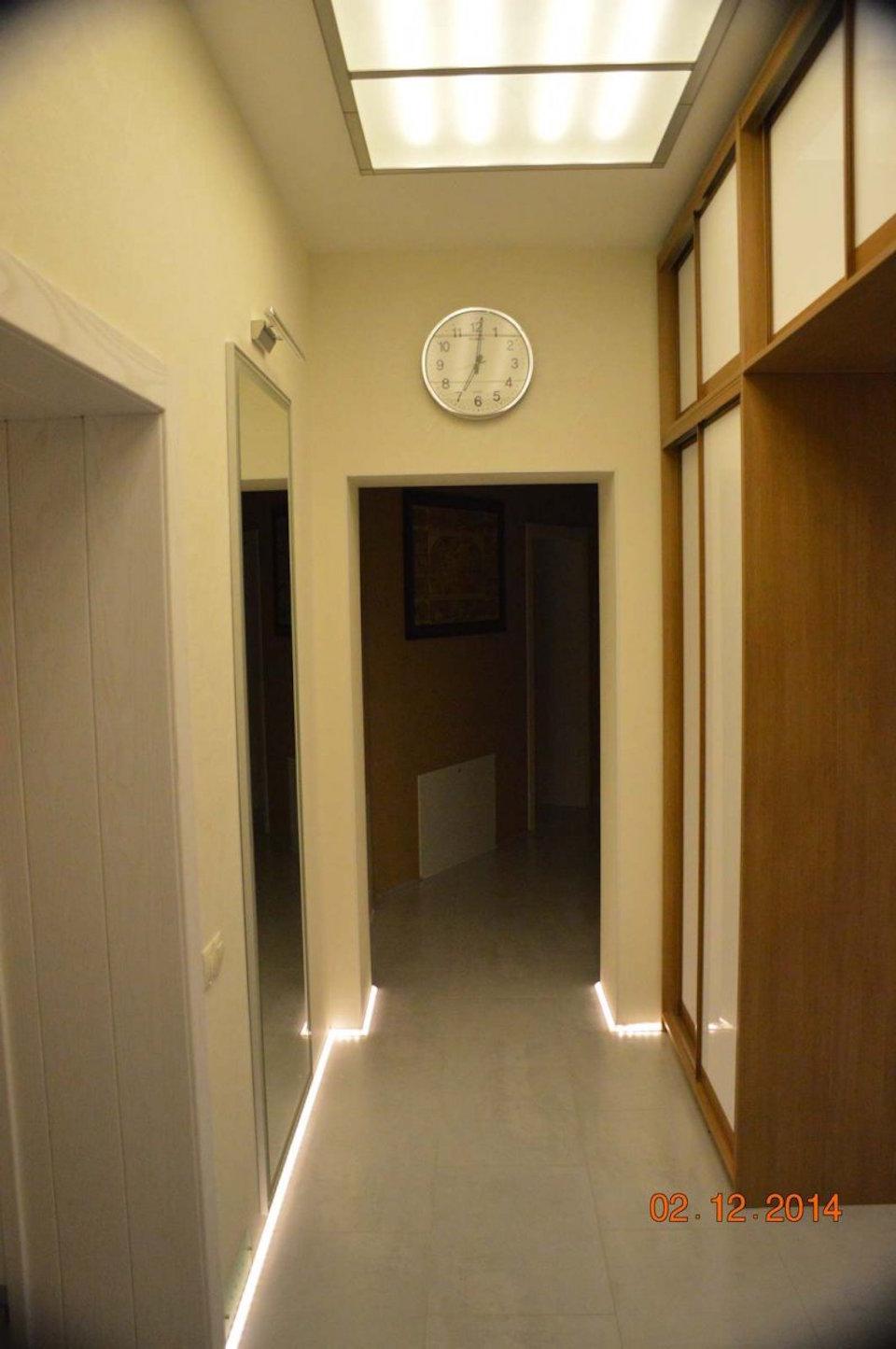 Квартира в Рябеево Рис. 3