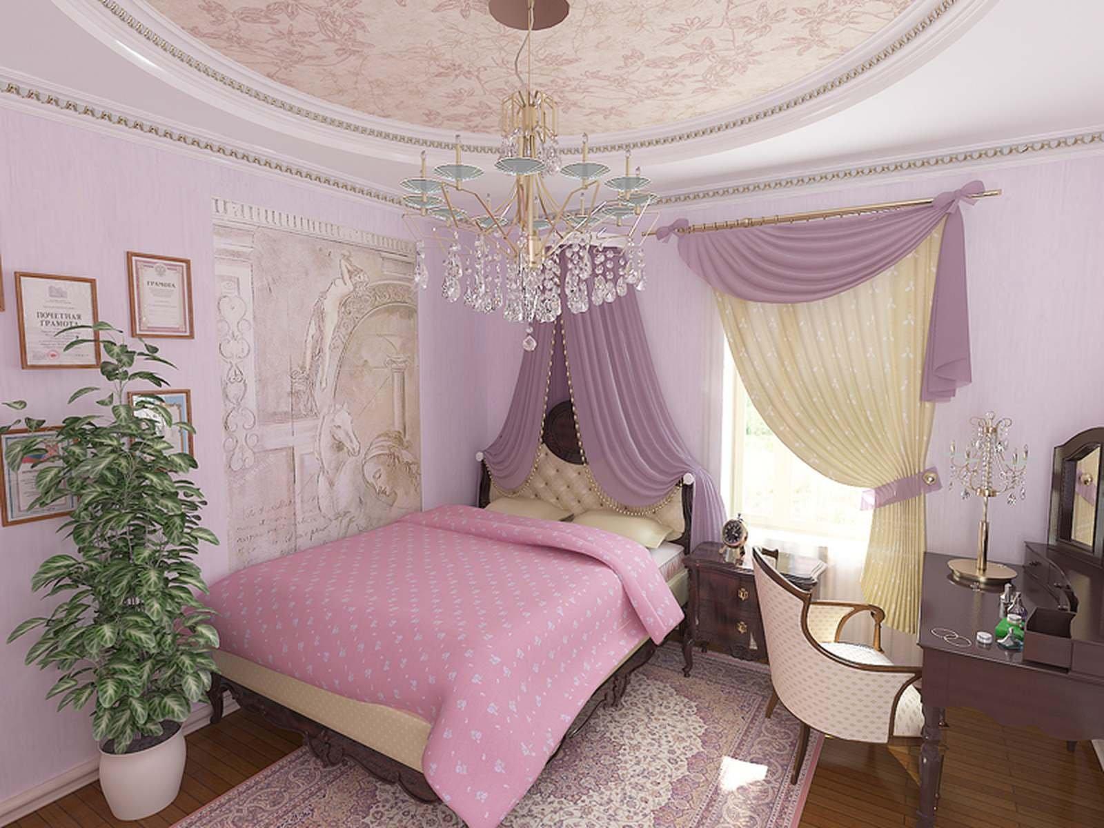 Дом в г. Бежецк Рис. 2