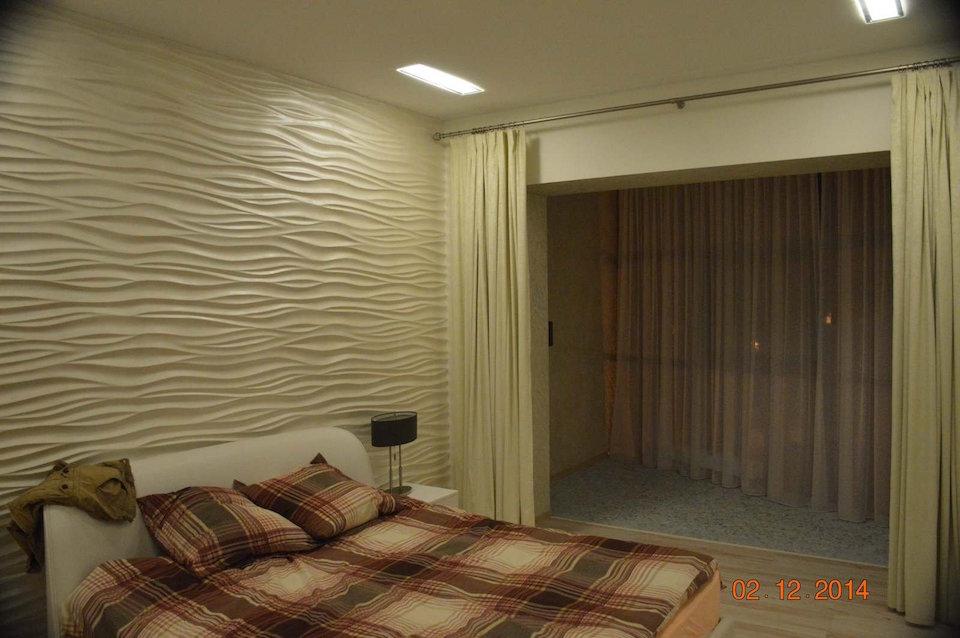 Квартира в Рябеево Рис. 4