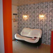 Салон красоты Рис. 15