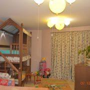 Квартира в Рябеево Рис. 25