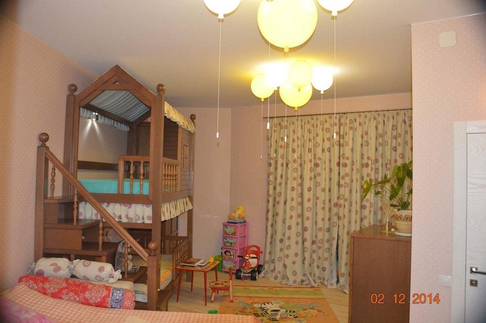 Квартира в Рябеево Рис. 26
