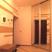 Квартира на Студенческом Рис. 24