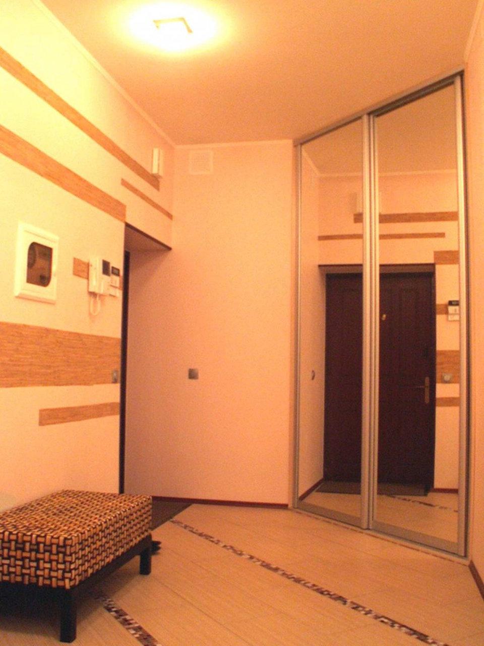 Квартира на Студенческом Рис. 25