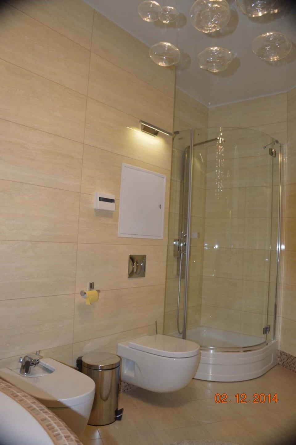 Квартира в Рябеево Рис. 9