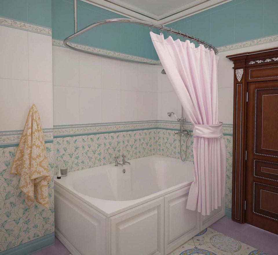 Дом на ул. Розы Люксембург Рис. 1